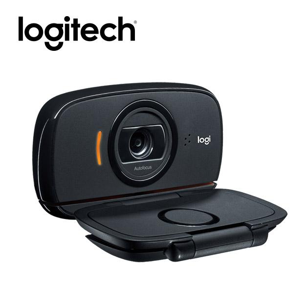 羅技 C525 WebCAM 網路攝影機 2