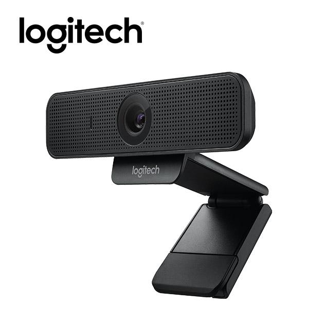 羅技 C925e HD網路攝影機 1