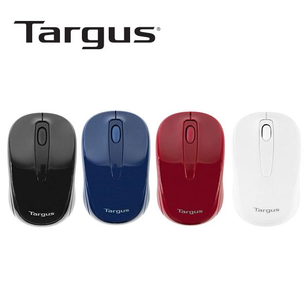 泰格斯 AMW600 無線光學滑鼠 1