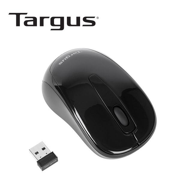 泰格斯 AMW600 無線光學滑鼠 2