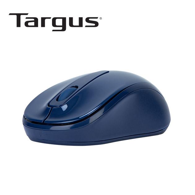 泰格斯 AMW600 無線光學滑鼠 3