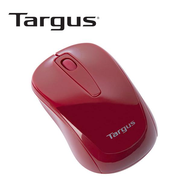 泰格斯 AMW600 無線光學滑鼠 4
