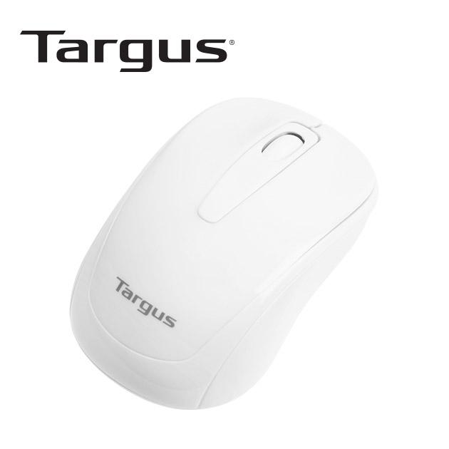 泰格斯 AMW600 無線光學滑鼠 5
