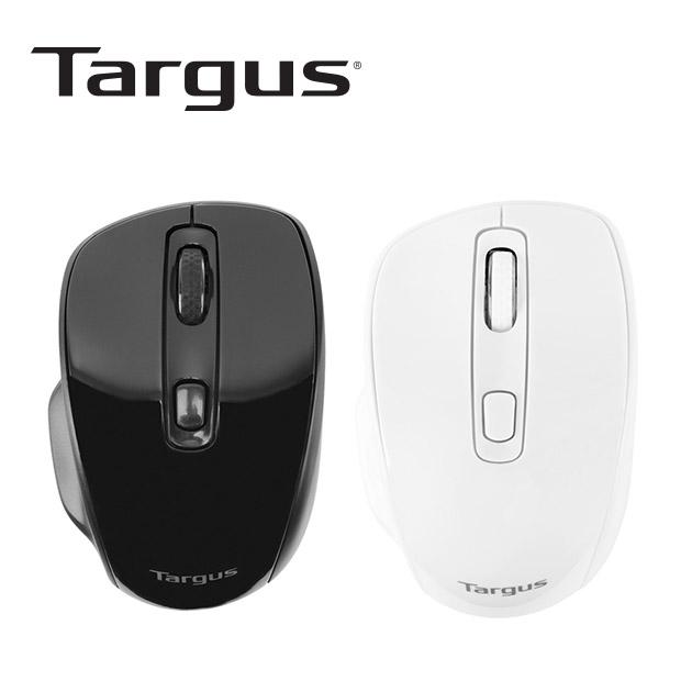 泰格斯 AMW605 無線四鍵光學滑鼠 1