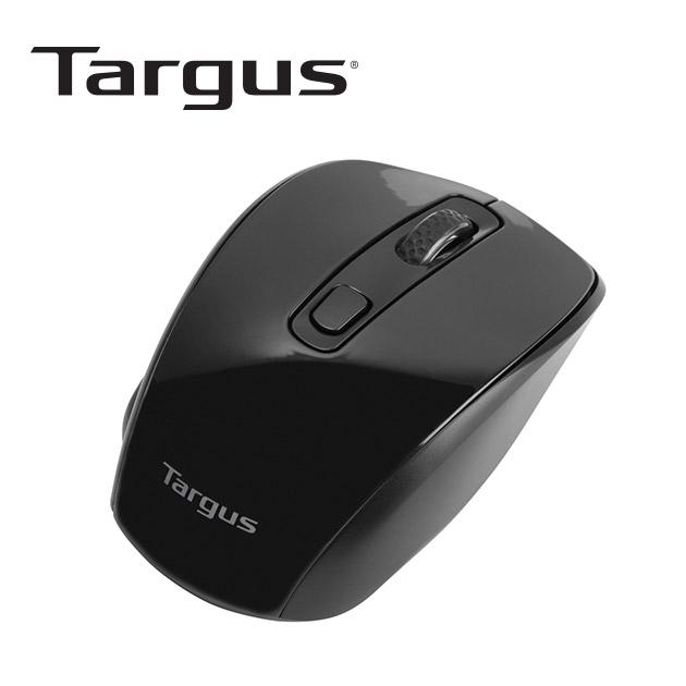 泰格斯 AMW605 無線四鍵光學滑鼠 3