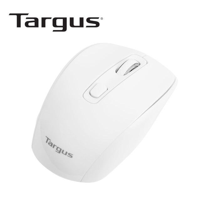 泰格斯 AMW605 無線四鍵光學滑鼠 4